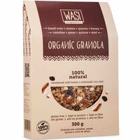 granola-wasi-organics-castanas-caja-300g