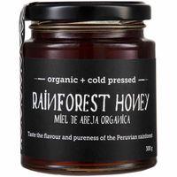miel-de-abeja-organica-wasi-frasco-300g