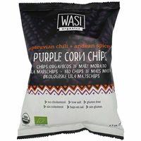 chips-de-maIz-morado-wasi-picante-bolsa-70g