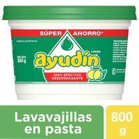 lavavajillas-en-pasta-ayudin-limon-pote-800g