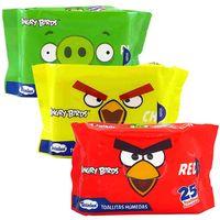 toallas-humedas-angry-birds-paquete-25un