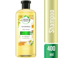 shampoo-herbal-essences-manzanilla-frasco-400ml