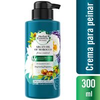 crema-de-peinar-herbal-essences-argan-oil-morocco-frasco-300ml
