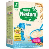cereal-infantil-nestle-nestum-arroz-caja-350gr