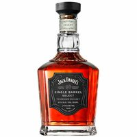 whisky-jack-daniels-single-barrel-botella-750ml