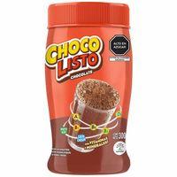 fortificante-en-polvo-chocolisto-chocolate-instantaneo-frasco-300gr