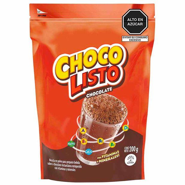 fortificante-en-polvo-chocolisto-chocolate-bolsa-200gr