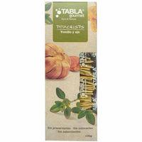 pitacrips-ajo-y-tomillo-tabla-gourmet-caja-100g