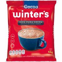 cocoa-winters-100-pura-cocoa-bolsa-45gr