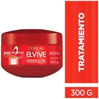 crema-para-peinar-loreal-paris-elvive-color-pote-350gr
