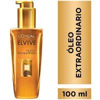 aceite-tratamiento-loreal-elvive-oleo-extraordinario-frasco-100ml