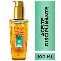aceite-tratamiento-loreal-elvive-oleo-extraordinario-jalea-disciplinante-frasco-100ml