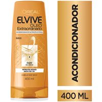 acondicionador-loreal-elvive-oleo-extra-nutricion-profunda-frasco-400ml