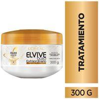 crema-tratamiento-loreal-elvive-oleo-nutricion-profunda-frasco-300ml