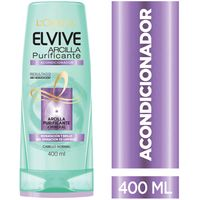 acondicionador-loreal-elvive-arcilla-purificante-frasco-400ml