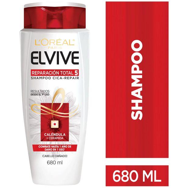shampoo-elvive-reparacion-total-5-frasco-680ml
