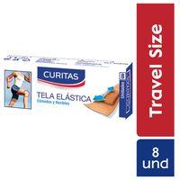 tela-elastica-curitas-travel-size-caja-8un
