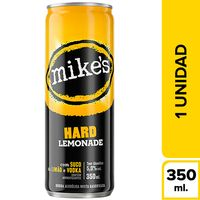 vodka-mikes-hard-lemonade-lata-350ml