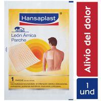 parche-antiinflamatorio-hansaplast-bolsa-1un