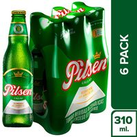 cerveza-pilsen-6pack-botella-310ml