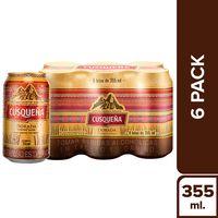 cerveza-cusquena-paquete-6un-lata-355ml
