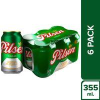 cerveza-pilsen-paquete-6un-lata-355ml