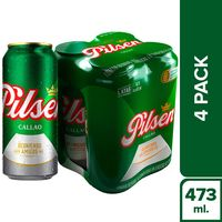 cerveza-pilsen-paquete-4un-lata-473ml