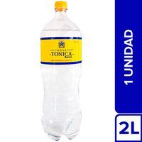 agua-tonica-backus-botella-2l