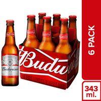 cerveza-budweiser-6pack-botella-343ml