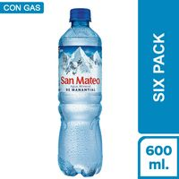 agua-mineral-san-mateo-con-gas-6pack-botella-600ml