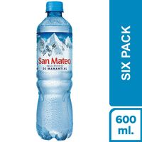 agua-mineral-san-mateo-sin-gas-6pack-botella-600ml