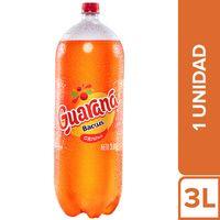 gaseosa-guarana-botella-3l