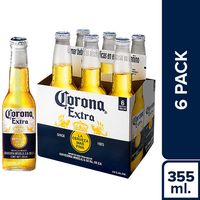 cerveza-corona-6pack-botella-355ml