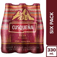 cerveza-cusquena-roja-red-lager-6pack-botella-330ml
