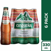 cerveza-cusquena-trigo-wheat-beer-6pack-botella-330ml