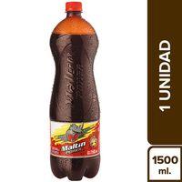 bebida-funcional-maltin-power-botella-1-5l