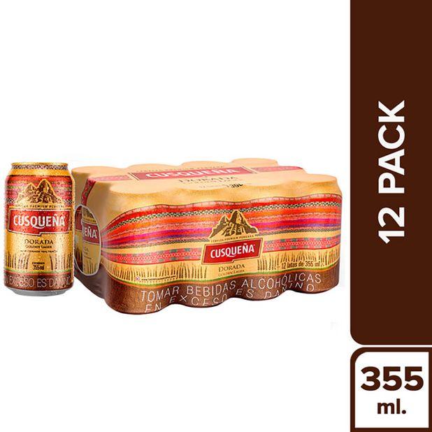 cerveza-cusquena-12pack-lata-355ml
