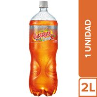 gaseosa-guarana-light-botella-2l