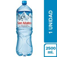 agua-mineral-san-mateo-sin-gas-botella-2-5l