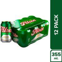 cerveza-pilsen-12pack-lata-355ml