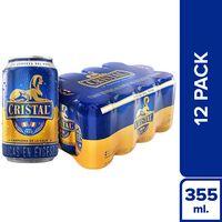 cerveza-cristal-paquete-12un-lata-355ml
