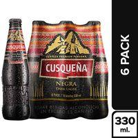 cerveza-cusquena-negra-dark-lager-6pack-botella-330ml