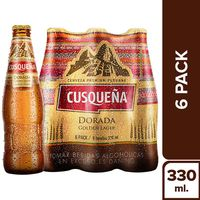 cerveza-cusquena-dorada-golden-lager-6pack-botella-330ml