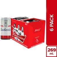 cerveza-budweiser-6pack-lata-269ml