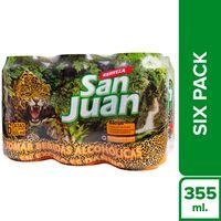 cerveza-san-juan-pack-6-lata-355ml