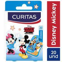 curitas-curitas-disney-princess-caja-20un