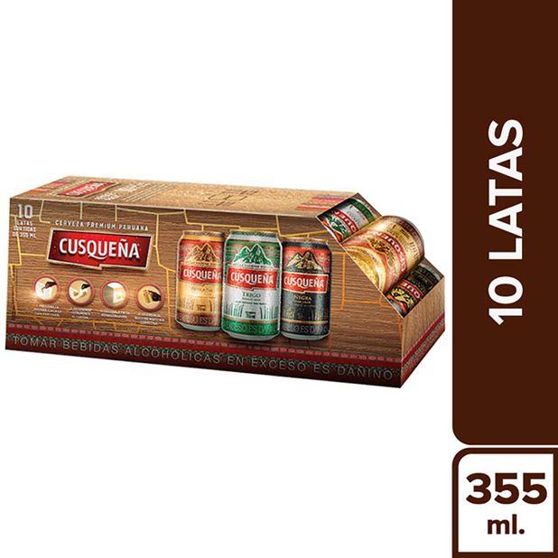 cerveza-cusquena-10-pack-lata-355ml