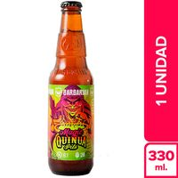 cerveza-artesanal-barbarian-magic-quinua-botella-330ml