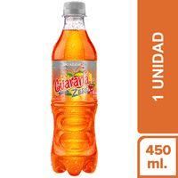 gaseosa-guarana-light-botella-450ml