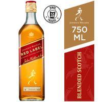 whisky-johnnie-walker-red-label-botella-750ml